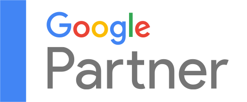 googlepartner